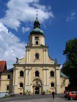 Zakończył się konkurs na najpiękniejszy kościół powiatu raciborskiego. Jesteśmy na pudle!