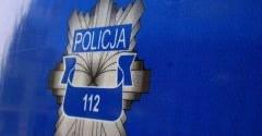 Policja radzi jak udzielić pierwszej pomocy osobie wychłodzonej.