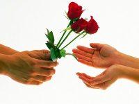 kwiaty dla kobiet