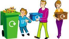 Tak będziemy segregować odpady od nowego 2018 roku.