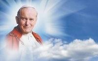 Jan Paweł II jest Świętym! Zmarł 15 lat temu. Po raz kolejny w dniu dzisiejszym oddamy się chwili zadumy i refleksji.