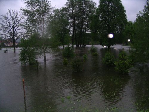 powódź 1