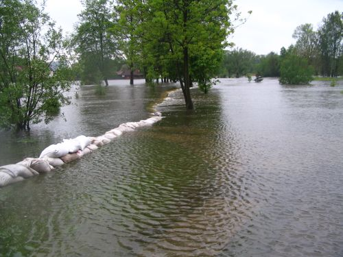 powódź 2