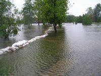 powódź 2,m