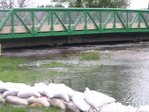 powódź 3