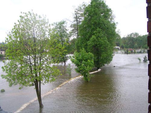 powódź 4