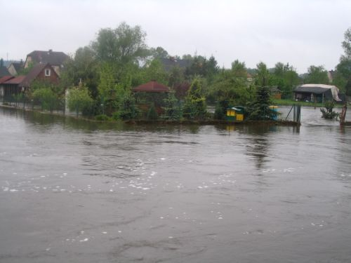 powódź 5