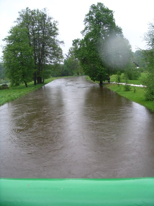 powódź 6