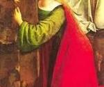 Maria Magdalena jest 12-krotnie wspominana w Nowym Testamencie.