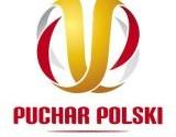 """Puchar Polski nie dla drużyny LKS ,,BUK"""" Rudy."""