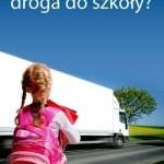 bezpieczna_droga