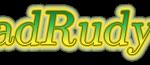 logo-znadRudy