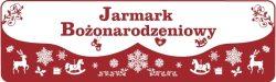 jarmark_swiateczny