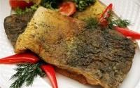 Gotuj świątecznie razem z nami!
