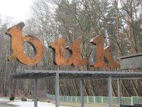 buk 0
