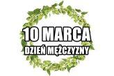 dzien_mezczyzny