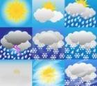 Po chwilowym ociepleniu nadchodzi znaczne ochłodzenie.