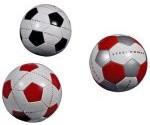 Dzisiaj nastąpi inauguracja nowego sezonu piłkarskiego na BUKARENA!