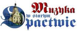 Zapraszamy na koncert chóru Resonans con tutti w Starym Opactwie w Rudach