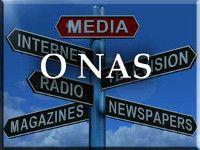 media_piszą