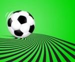Czy rozgrywki piłkarskie ruszą w najbliższy weekend?