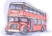 Uwaga pasażerowie linii autobusowej nr 44!