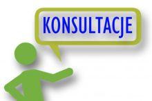 Trwają konsultacje nad nowym rozkładem jazdy ZTZ Rybnik.