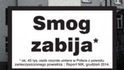 smog_zabija