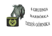 Barborka