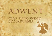 adwent1_1