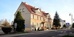 Urząd Miejski w Kuźni Raciborskiej powraca do regulaminowych godzin pracy.