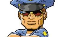 I Ty będziesz miał okazję porozmawiać z przedstawicielem Policji. Zapraszamy.