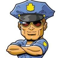 Policja zaprasza w swoje szeregi! Możesz zostać jednym z nas.