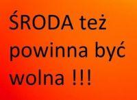 Image result for sroda motto
