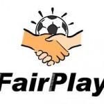 fair_play