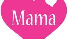 By Dzień Matki i Ojca trwały wiecznie!