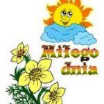 milego_dnia