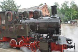 lokomotywa,m