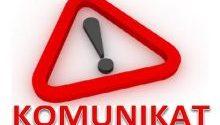 Ważny komunikat wojewody śląskiego dla pacjentów w sprawie leków na cukrzycę z wykorzystaniem metforminy.