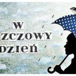 deszczowy_dzien