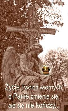 krzyz_zycie
