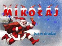 mikolaj_juz_w_drodzem