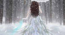 """,,Na nawrócenie świętego Pawła połowa zimy przepadła"""". Dlatego zima w kalendarzu leci nam już z góry."""