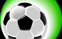 Piłkarze w lokalnych ligach zagrają pomimo dzisiejszego święta.