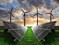 Ważne informacje w sprawie dotacji na Odnawialne Źródła Energii.