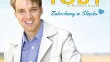 Pokazuje jak można kochać Śląsk! TOBY z Monachium w pełnej muzycznej krasie.