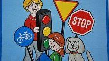 Niech droga do szkoły będzie bezpieczna przez cały rok!
