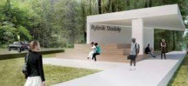 Rudy – bliżej Rybnika! Miasto Rybnik reaktywuje połączenie wąskotorowe z Rudami.
