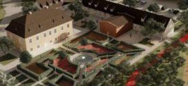 Wspaniała szansa dla Rybnika-Stodół i szerokiej okolicy!