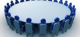 DZISIAJ: kolejna sesja rady miejskiej.